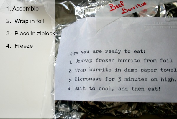 Make-Ahead-Burritos-Ready-for-the-Freezer