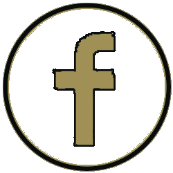 LCIFacebook