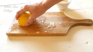 cuttingboard4
