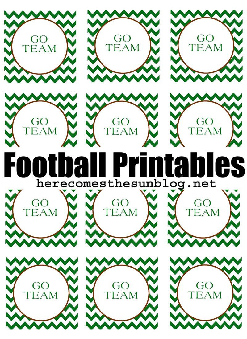 football_party_circle_printable2