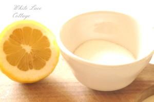 lemonandsalt