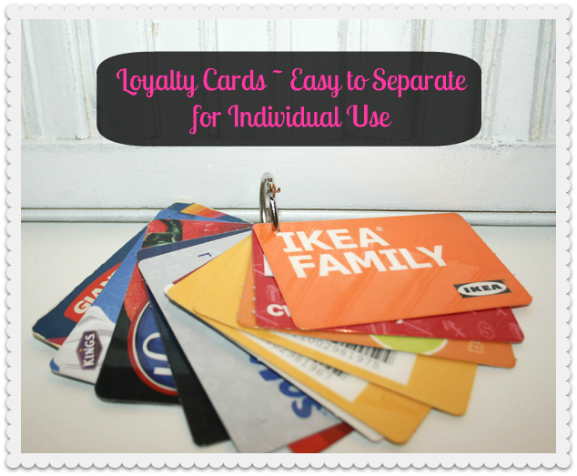 Cupcakes-and-Crinoline-Loyalty-Card-Organizing-Easy-to-Separate