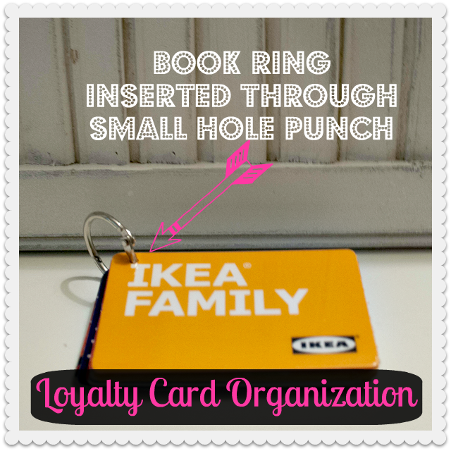 Cupcakes-and-Crinoline-Loyalty-Card-Organizing