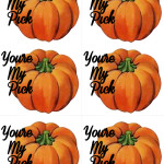 PumpkinTags