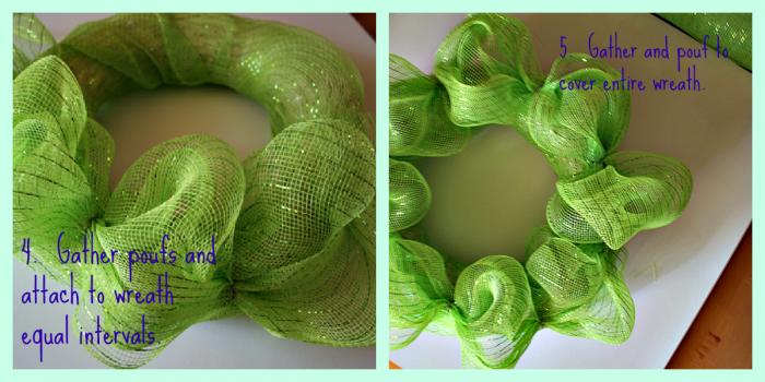 Halloween-Wreath-Collage-2-700x350