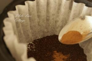 cinnamoncoffee
