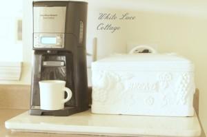 coffestation2