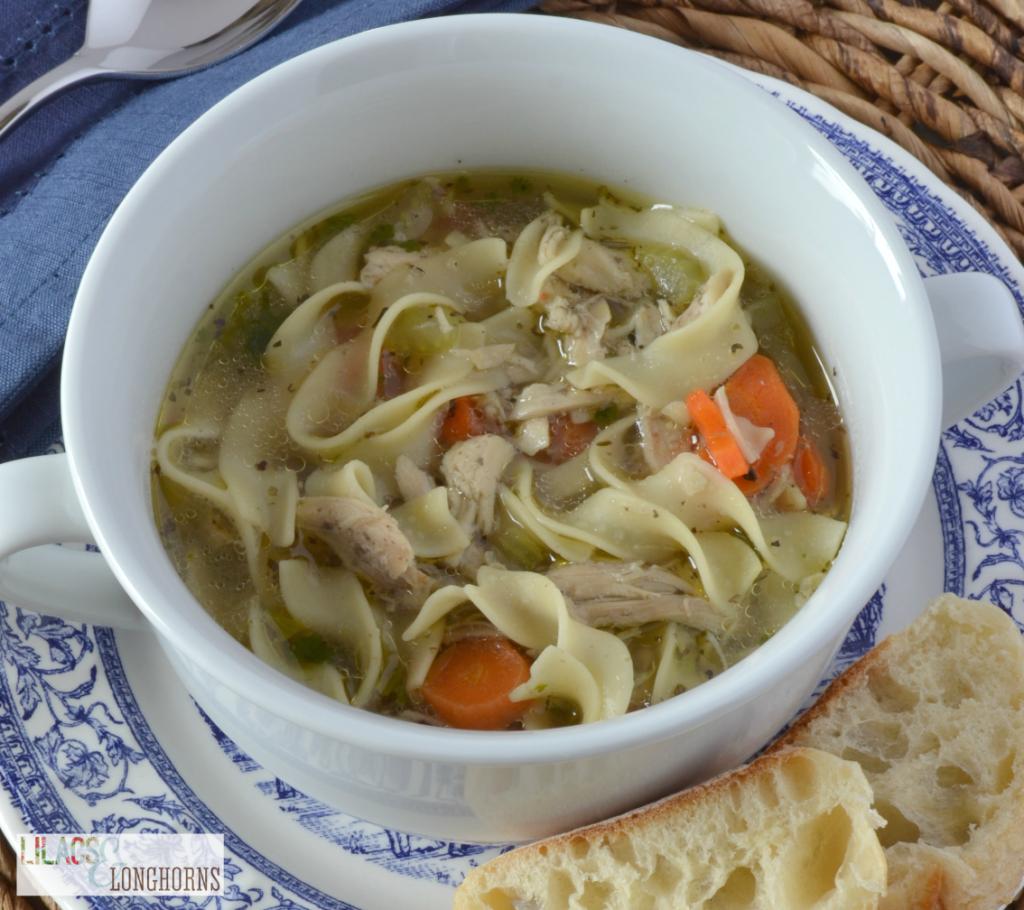 chicken noodle soup_2