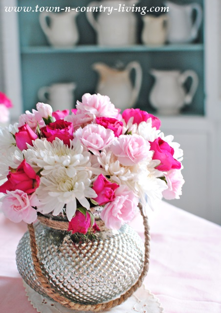 Carnations-Roses-Mums
