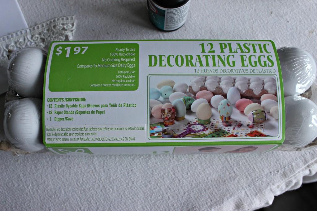 chalkboard eggs1