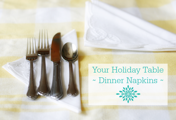 how-to-fold-a-dinner-napkin-with-silverware