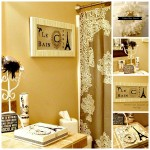 Room Makeover Using What You Have