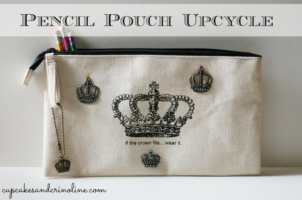pencil-pouch-upcycle cupcakesandcrinoline.com