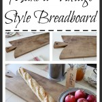 Make Your Own Breadboard