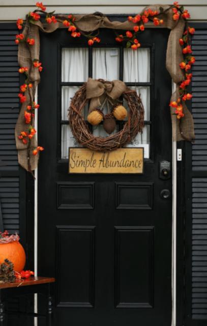 Autumn-Porch-Decor-Front-Door