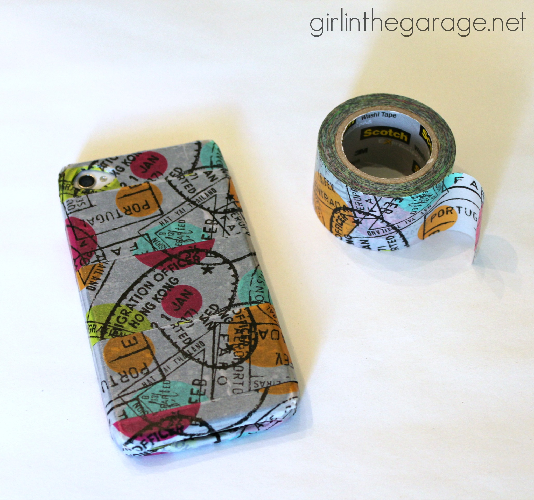 mobile cover beads case art cell easy your decoration diy watch youtube decor decorate phone