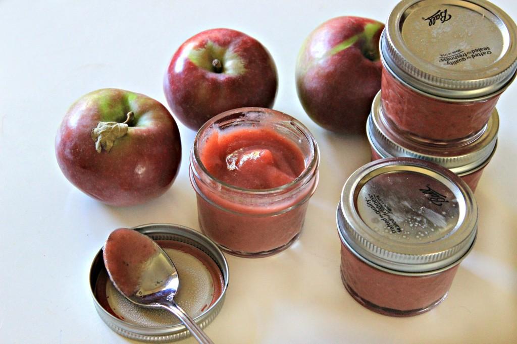 applesauce 3