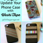 washi-tape-phone-case-collage