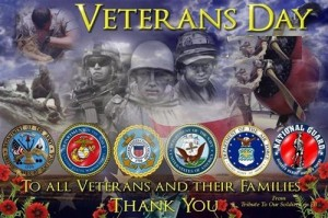 beautiful-veterans-day-pics-to-post-on-facebook-1